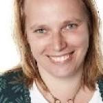Profielfoto van Ilonka du Pree